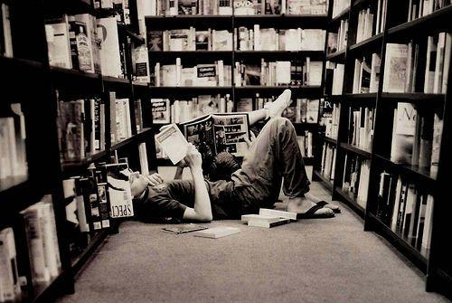 Book-Therapy-libri