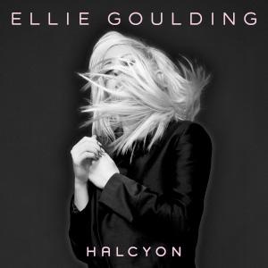 Ellie-Goulding-Halcyon