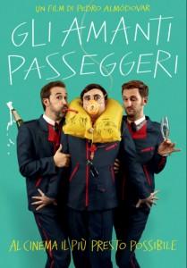 Gli_amanti_passeggeri_Almodovar_poster