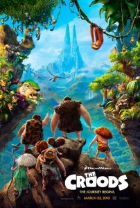 The-Croods-Poster