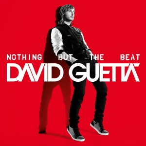 david-guetta-nothing-but-the-beat-us-edition