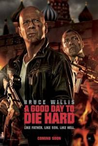 die-hard-un-buon-giorno-per-morire-poster-uk-01_mid