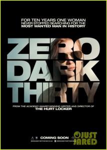 jessica-chastain-new-zero-dark-thirty-poster-03