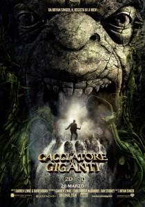 locandina-il-cacciatore-di-giganti