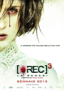 rec-3-la-genesi