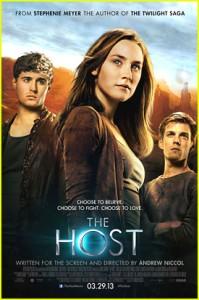 saoirse-ronan-host-poster