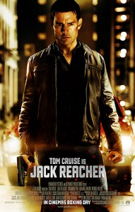 tom-cruise-goes-badass-in-new-jack-reacher