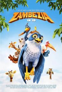 zambezia-poster