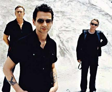 depeche_mode_wideweb__430x3550