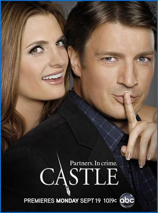 ABC-Castle-Season-4-Poster