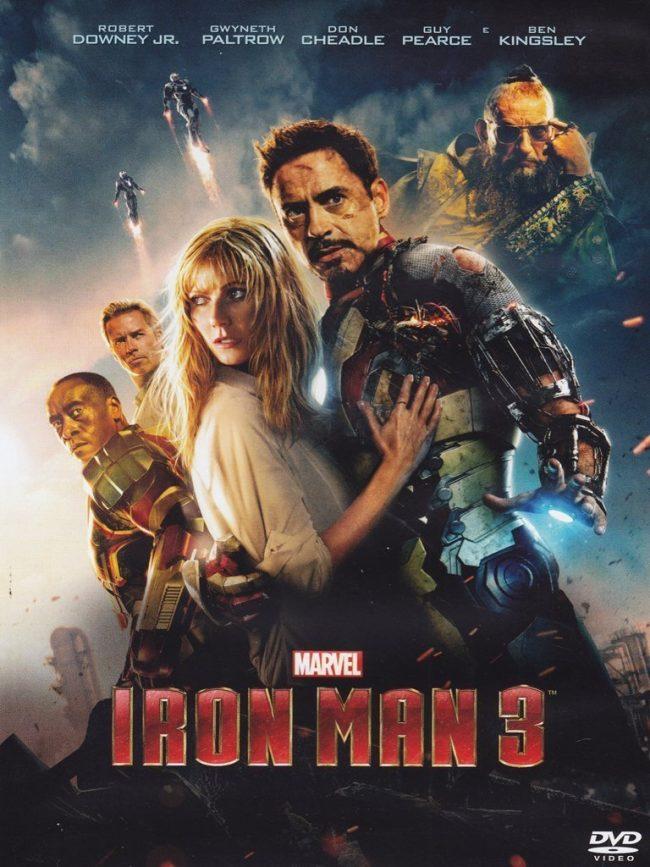 iron-man-3-locandina