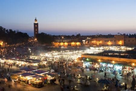 marrakech la medina_625x416