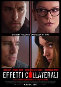 Effetti_collaterali_poster_italiano_big