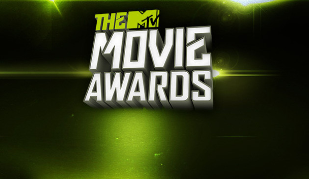 MTV-Awards-2013-A (1)