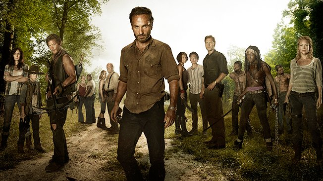 walking-dead-cast-hed-2012