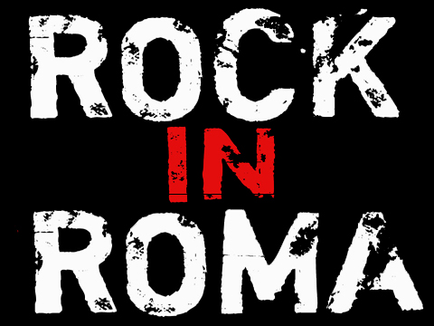 Rock-In-Roma-2011-calendario-band-e-date-concerti