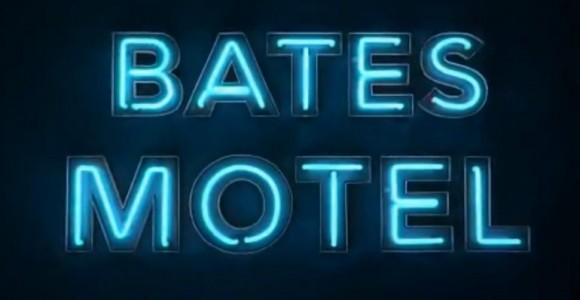 bates-motel-770x398