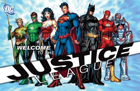 JusticeLeagueRebirth_GScreen1307