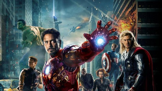 Marvels-The-Avengers2012-Wallpaper-2