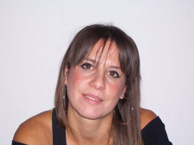 Simona-Fruzzetti