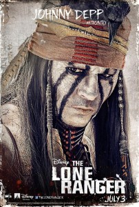 THE-LONE-RANGER-Johnny-Depp-Poster