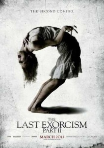 The_Last_Exorcism_2_2013