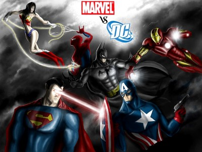 marvel_vs_dc_by_jose144-d3axhw5