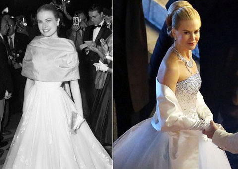 nicole_kidman_as_grace_kelly_in_grace_of_monaco