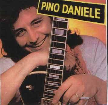 pino-daniele1