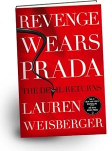revenge-wears-prada