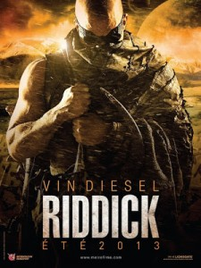 Riddick-French-Poster