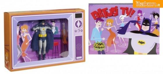 SDCC-2013-Batman-Batusi-6-Inch-Figure-Official-Pic-559x255