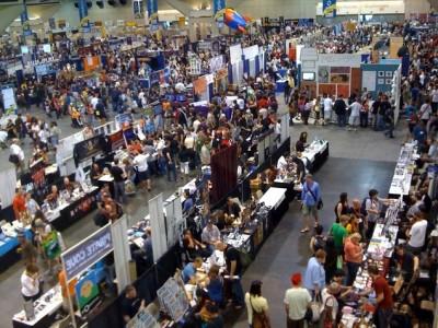 San-Diego-Comic-Con-2