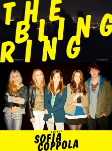 The-Bling-Ring-cannes