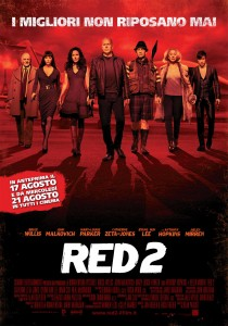red-2_cover