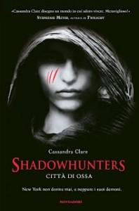 shadowhunters-di-cassandra-clare-L-nMs4Xk