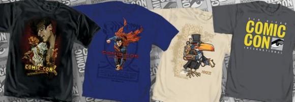 toucani_t-shirts