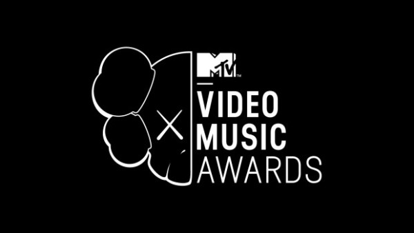 mtv-video-music-awards-600x338