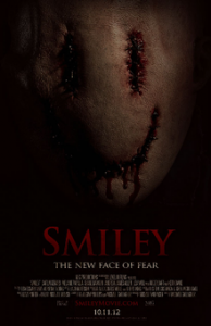 220px-Smiley_Movie_Poster