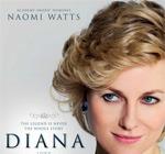 Il film Diana non piace agli inglesi