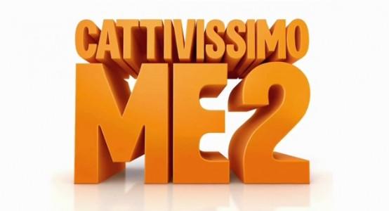 Cattivissimo_Me_2
