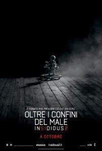 Insidious2_poster_italiano