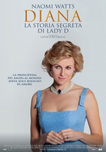 diana-la-storia-segreta-di-lady-d-poster