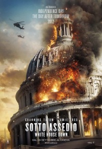 sotto-assedio-white-house-down-poster-italiani