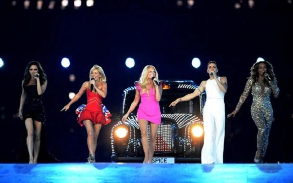 596x373_421600_spice-girls-2013