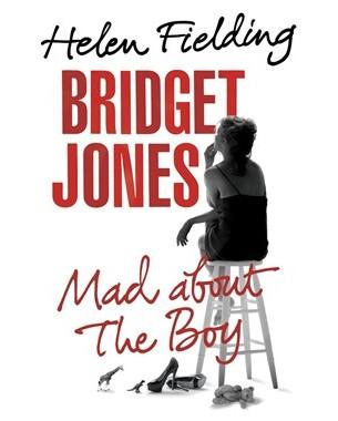 Bridget-Jones_305x380