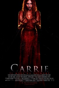 Poster_Carrie_ITA