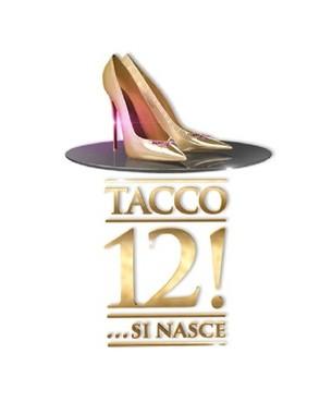 Tacco-12!...si-nasce-logo_305x380