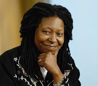 Whoopi+Goldberg+2138be2007_whoopie_09052007