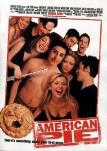american-pie-11
